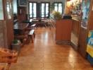casa-alpina-macugnaga-bar1