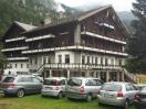 casa-alpina-macugnaga-esterno