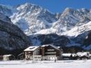 casa-alpina-macugnaga-inverno