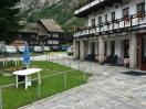 casa-alpina-macugnaga-parcheggio