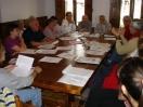 casa-alpina-macugnaga-riunioni