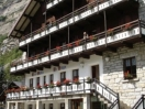 casa-alpina-macugnaga