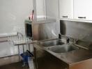 anticucina-lavappiatti