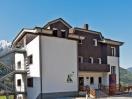 Casa Ostello in Alta Val Camonica