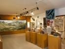 Museo Naturalistico