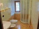 casa-livigno-appartamento-bagno