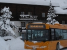 casa-livigno-bus