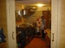 casa-livigno-cucina