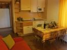 casa-livigno-cucineinappartamento