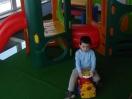 casa-livigno-giochi-bimbi