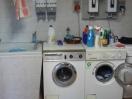 casa-livigno-lavanderia
