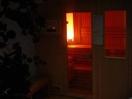 casa-livigno-sauna