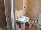 casa-autogestione-sestriere-bagno