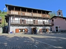 casa-autogestione-sestriere