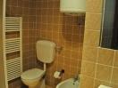 casa-autogestione-sestriere_bagni