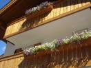 Ogni camera con balcone