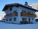 Casa in autogestione in Val Gardena