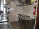 casa-per-ferie-brione-cucina
