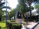 parco_statua