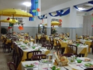 ristorante tavolate