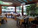 veranda ristorante