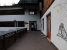 terrazzo_ingresso