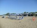 casaperferie-oristano-spiaggia