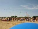 volo-palloncini-2013