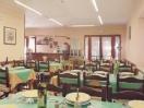 scorcio_sala_da_pranzo_pragelato