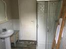 casa-garda-15pax-bagno
