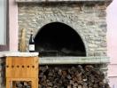 casa-garda-15pax-barbecue