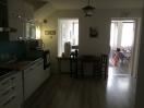 casa-garda-15pax-cucina