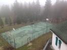 campobasket-pallavolo-casapavullo