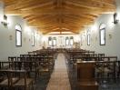cappella-casapavullo