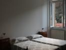 Casa-in-autogestione-Camera-da-letto-3