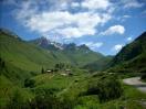panorama-valleaurina2
