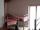 Camerata 10 letti piano superiore (2)