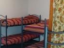 Camerata 11 letti piano superiore (2)
