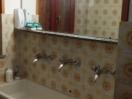 Lavabo camere piano inferiore