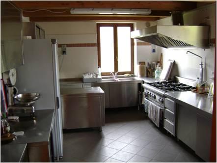Casa sul lago di Garda