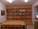 casa-val-di-cembra-biblioteca