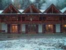 casa-val-di-cembra-neve