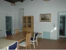 sala da pranzo1