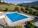 piscinacomunale (Copia)