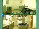 1384169623_cucina