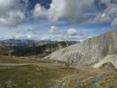 panoramica-e-sentiero_1500-1500x320
