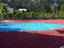 campobasket