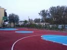 campobasket2