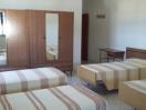 casa-cesenatico-camera2