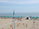 casa-cesenatico-spiaggia